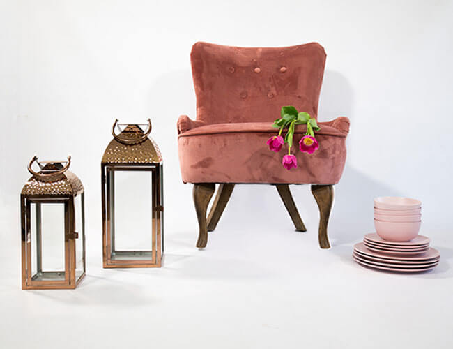 furniture_0000_Layer 1